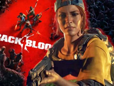 Fix Back 4 Blood 'Failed to sign in, Hydra is in maintenance mode'