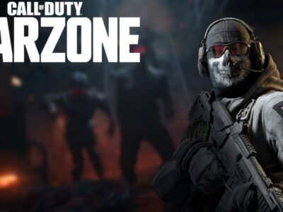 Fix Call of Duty Warzone Dev Error 5476