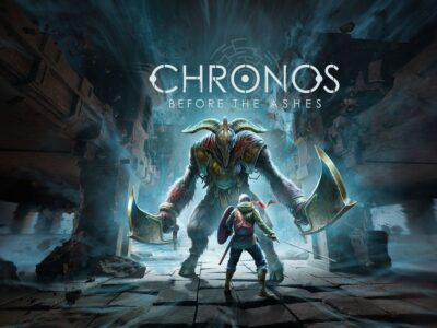 Fix Chronos Before the Ashes Crash at Startup, Not Launching, or Won't Start