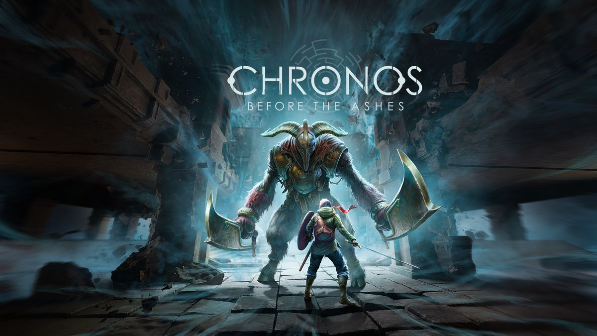Fix Chronos: Before the Ashes Crash at Startup, Not Launching, or Won't Start