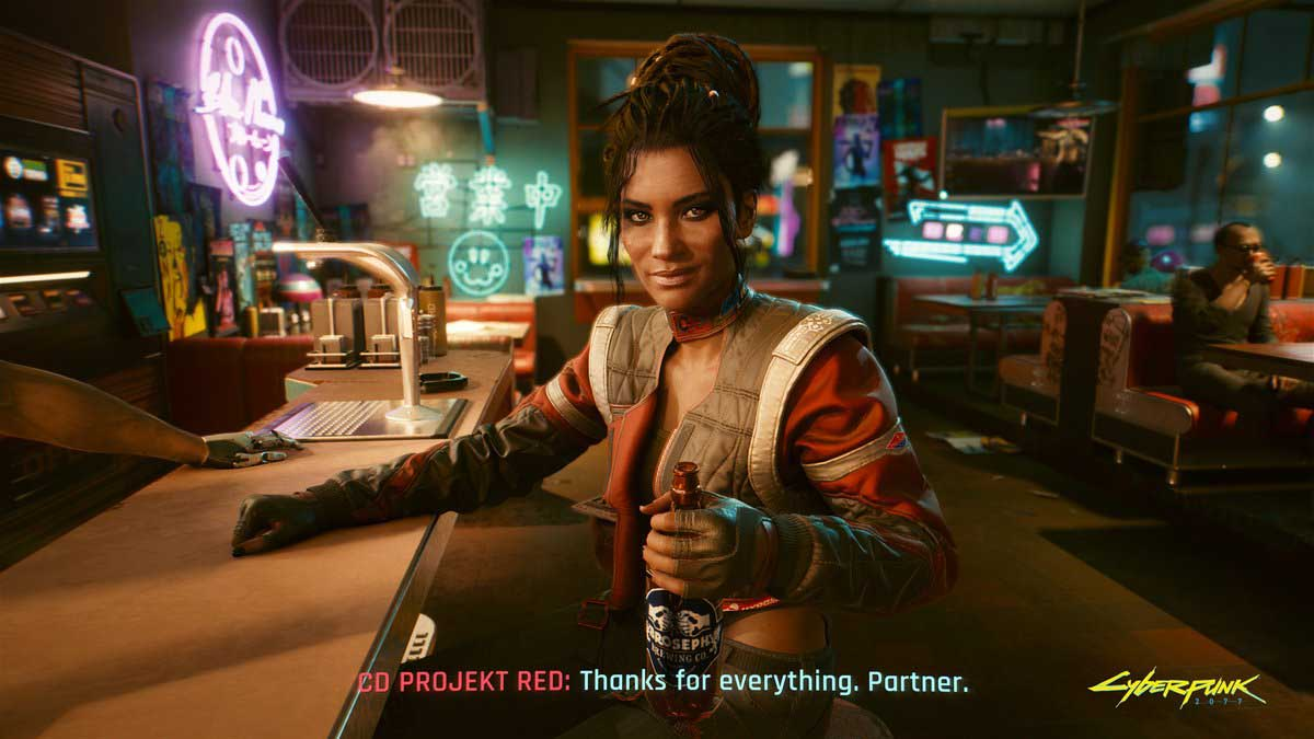 Fix Cyberpunk 2077 Audio Crackling and Other Sound Bugs