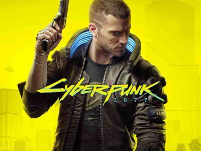 Fix Cyberpunk 2077 Crash at Startup, Game Won't Launch, and Not Starting