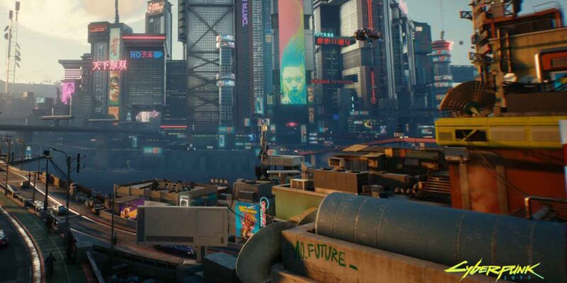 Fix Cyberpunk 2077 Stuttering, Lag, and Low FPS - Guide to Boost Performance