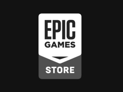 Fix Epic Games Store Free Games Not Working