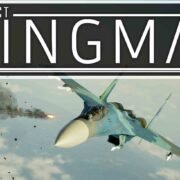 Fix Project Wingman UE4 Fatal Error and Crash at Startup