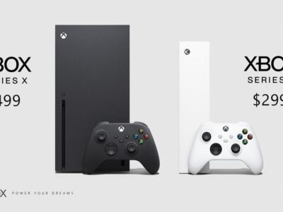 Fix Xbox Series XS Error 0x800708ca Unable to Play Upgraded Games