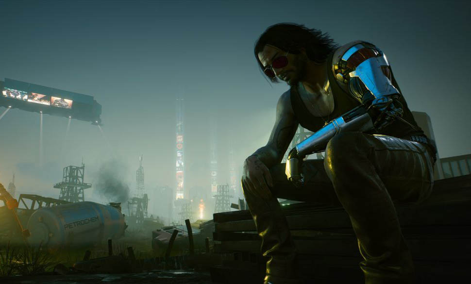How to Stop from Overheating in Cyberpunk 2077 and Minimize Damage