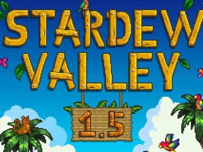 How to Get Mango Trees in Stardew Valley