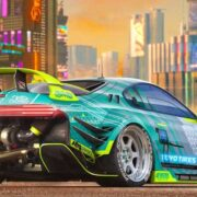 How to Play Cyberpunk 2077 for Free