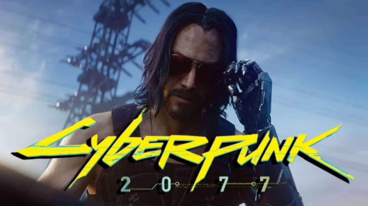 How to Use Your Phone in Cyberpunk 2077 to Call and Text