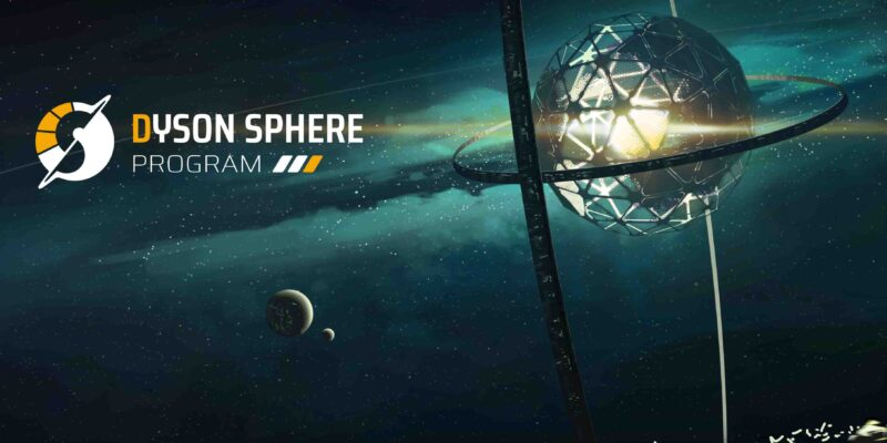 Dyson Sphere Program Questions Answered