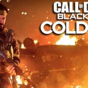 "Fix Black Ops Cold War ""Blackout Trial Has Ended"" Error Message"