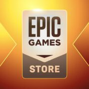 Fix Epic Games Store Stuck on 'Please wait while we install Origin'
