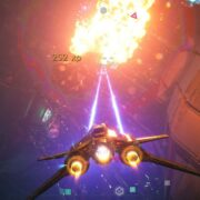 Fix Everspace 2 UE4 Fatal Error