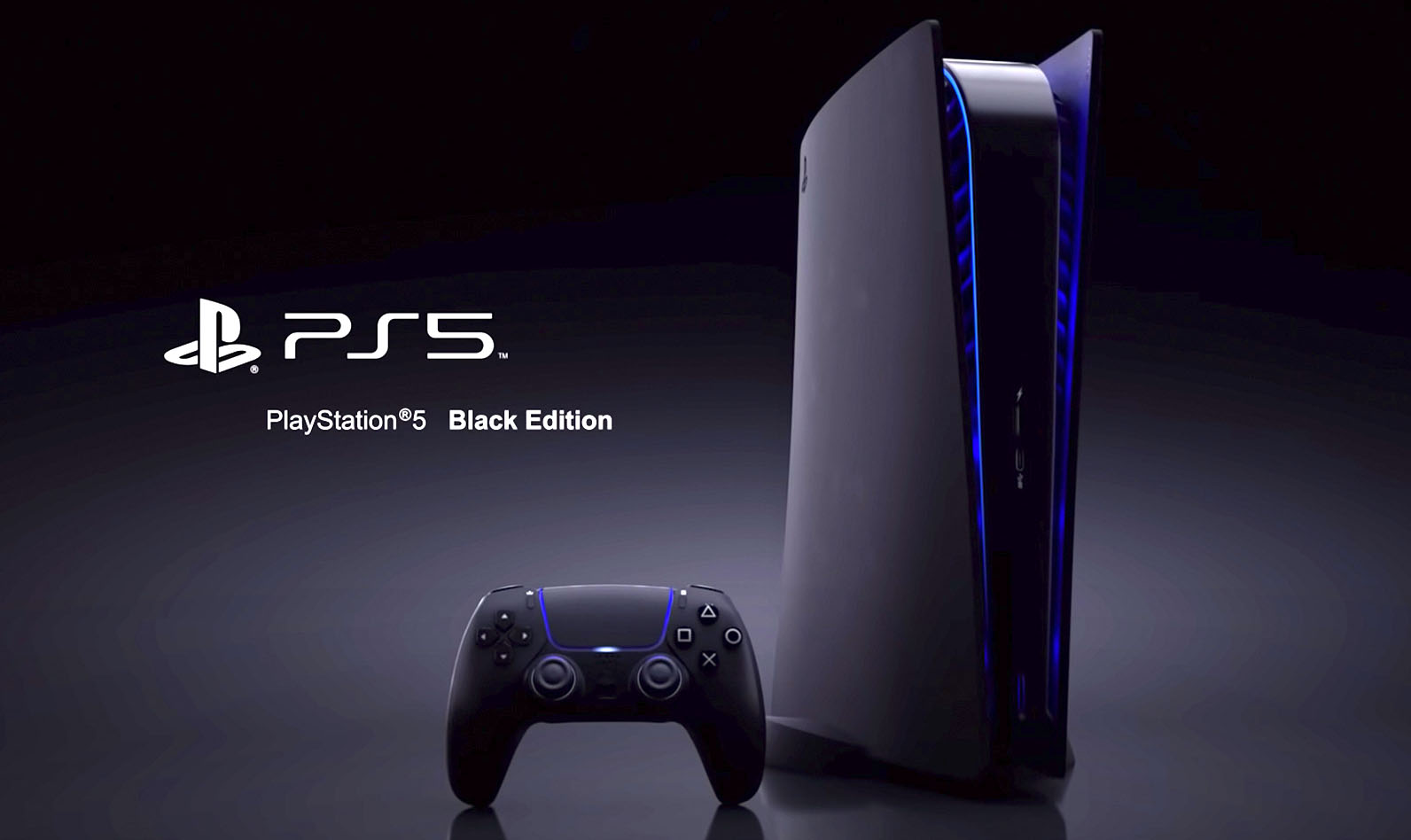 Fix PS5 'An unidentified error occurred' PS Store