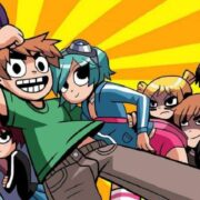 Fix Scott Pilgrim vs. The World The Game Complete Crash On Startup, Loading Screen, or Crashing After Splash Screen