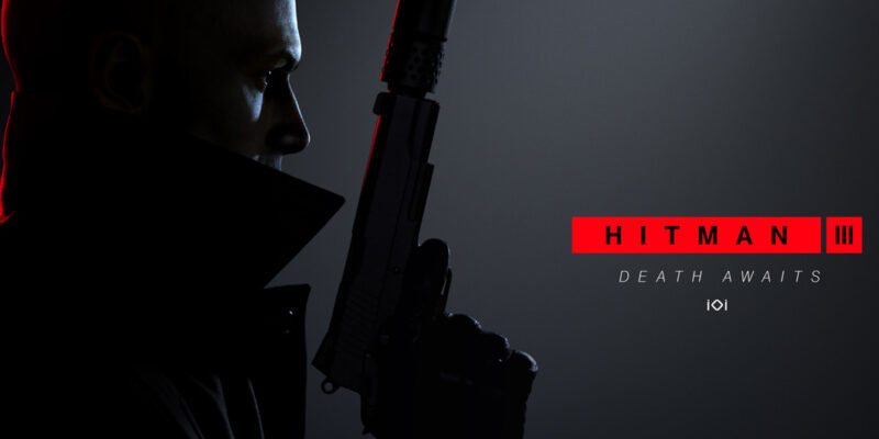 """Hitman 3 """"How the Turntables"""" Challenge Guide - How to Kill Montgomery & Banner"""