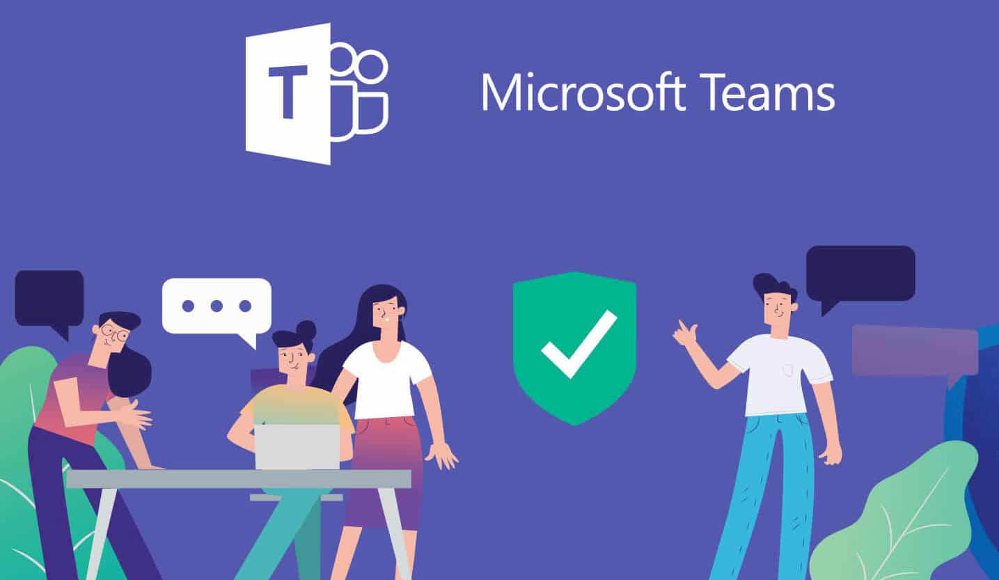 How to Use Microsoft Teams on PS4 and PS5