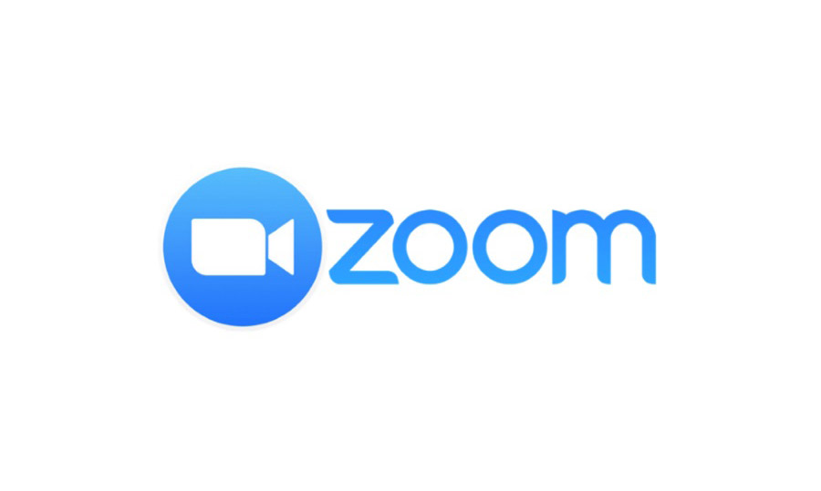How to Use Zoom App on PS4 and PS5