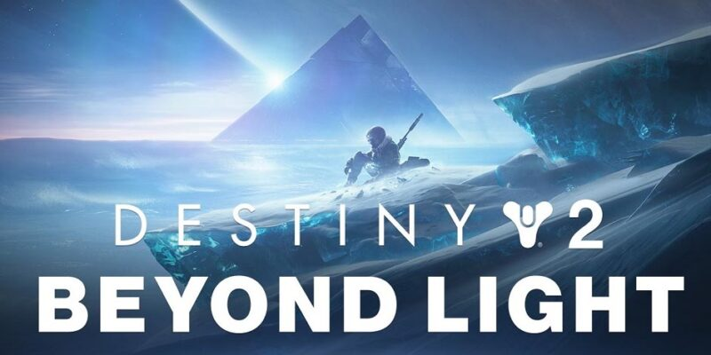 How to Create Warmind Cell Builds in Destiny 2 Beyond Light (Mods, Weapons, and Others)