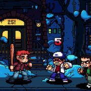 Scott Pilgrim vs The World The Game Complete Edition Cheat Codes