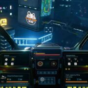 Where to find the Disruptor in Ceto Outer Rim in Everspace 2
