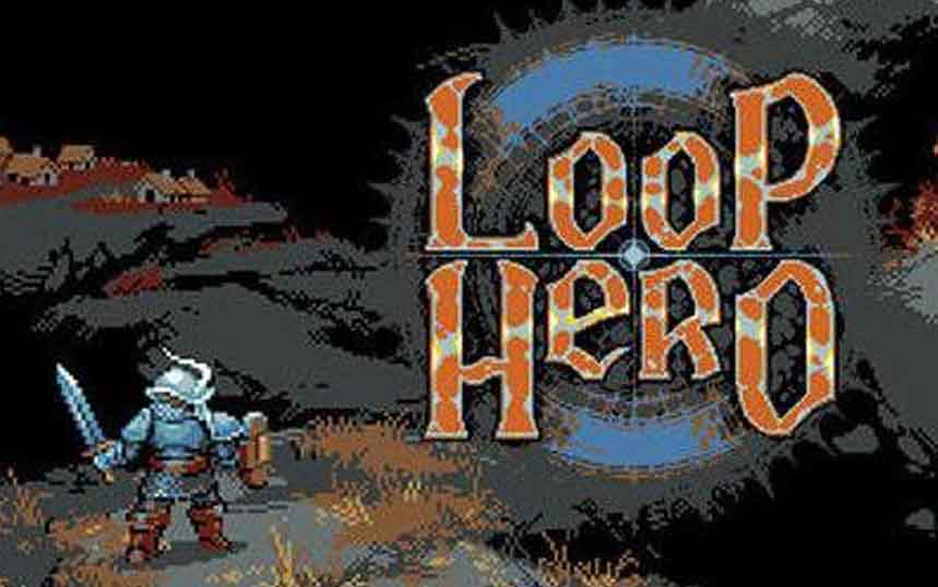 Loop Hero – How to Beat the Lich