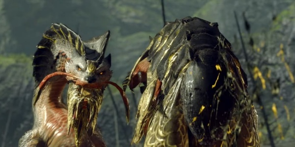 How to Get Golden Muck – Monster Hunter Rise | MHR | MH Rise