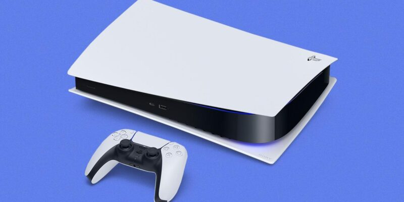Big PS5 Software Update Coming Tommorrow - Here's What to Expect
