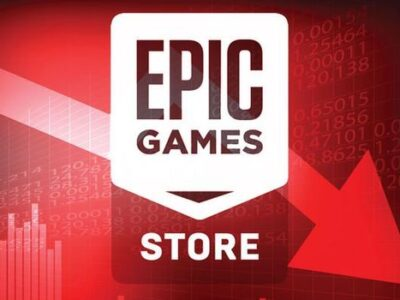 Fix Epic Games Store, Rocket League, and Fortnite 'Invalid Client' Error