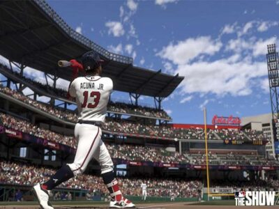 How to Turn Plate Coverage Indicator (PCI) On or Off in MLB The Show 21