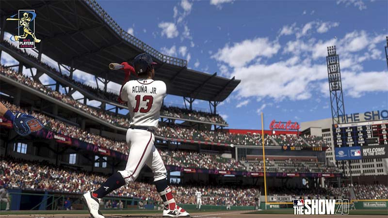 MLB the Show 21 – How to Turn Plate Coverage Indicator (PCI) On or Off