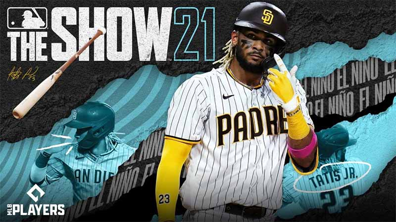 MLB The Show 21 Diamond Dynasty – How to Complete Team Affinity Fast Without Spending Money
