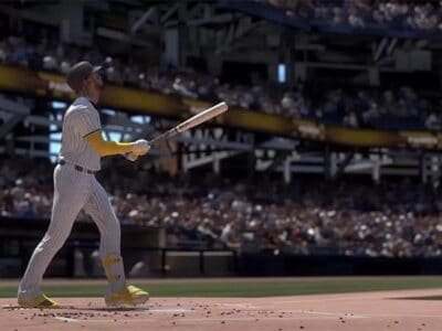 MLB The Show 21 How to Update Rosters