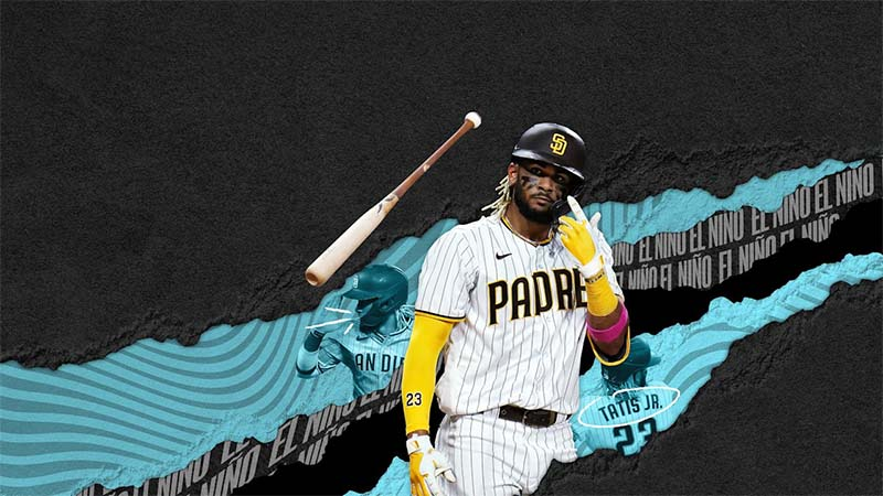 MLB The Show 21: How to Rob Home Runs