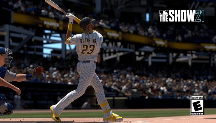 MLB The Show 21: Baserunning Survival Guide Tips & Tricks | Controls