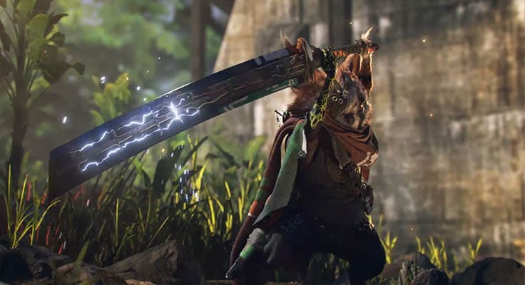Fix Biomutant Lag, FPS Drops and Stuttering | Boost Performance