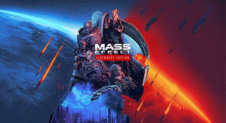 Fix Mass Effect Legendary Edition Not Loading and Crash at Startup