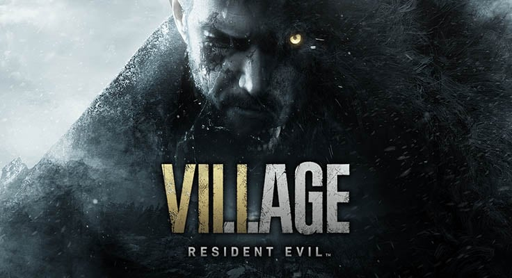 Fix Resident Evil Village Black Screen at Startup and Mid-Game