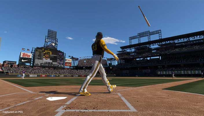 MLB The Show 21 - Complete 3rd Inning Pizza Conquest Guide