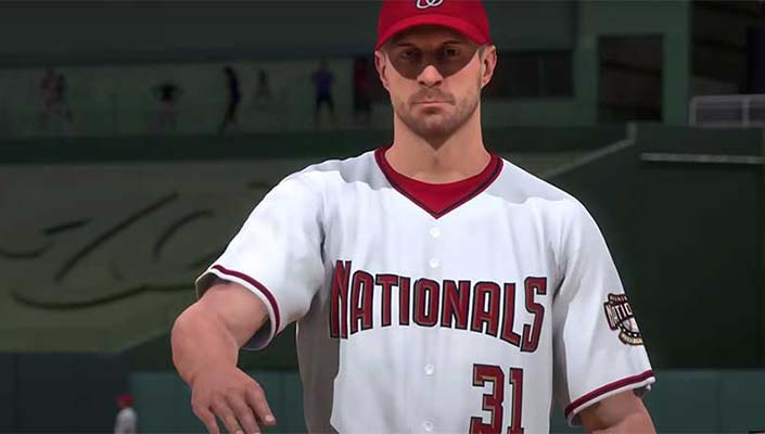 MLB The Show 21 – Evolution Ozzie Smith Player Program Complete Guide