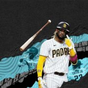 MLB The Show 21 - Which Boss to Choose in 3rd Inning Program