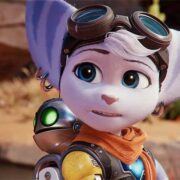 Ratchet and Clank Rift Apart - How to Level Up Weapons Fast