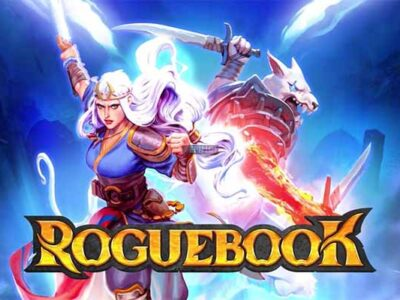 Roguebook - How To Unlock All Characters