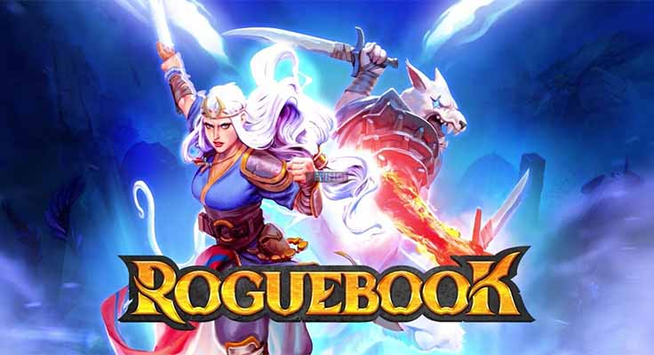 Roguebook – How to Unlock All Characters