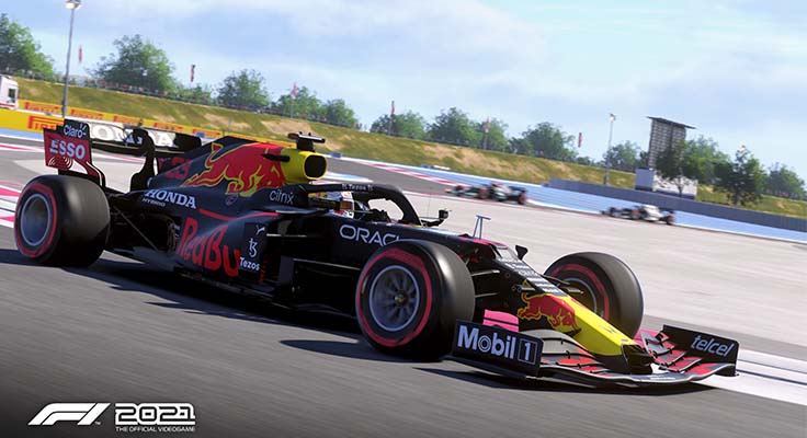 F1-2021-How-to-Spin