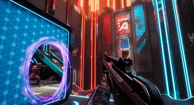 Fix Splitgate Error Unable To Authenticate - Are the Servers Down