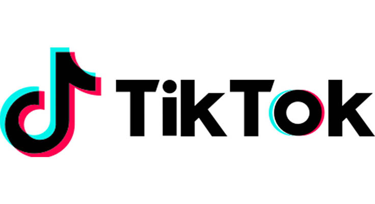 Fix TikTok 'Couldn't load. Tap to try again'