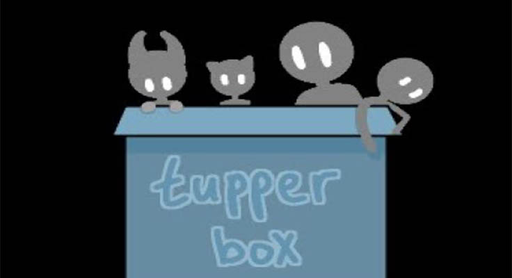 Fix Tupperbox Not Working Is It Down