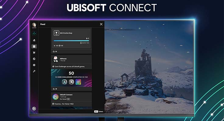 Fix Ubisoft Connect Error 'Cannot complete the uninstall'